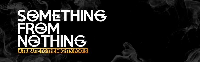 comething-from-nothing-logo