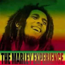 the-marley-experience-300x300
