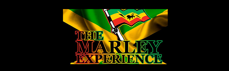 the-marley-experience